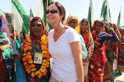 Inde septembre 2012 (618)