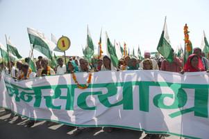 Inde sept 2012 (425).JPG
