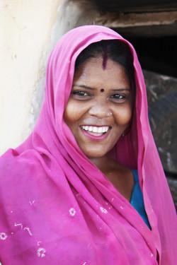 Inde sept 2012 (632)