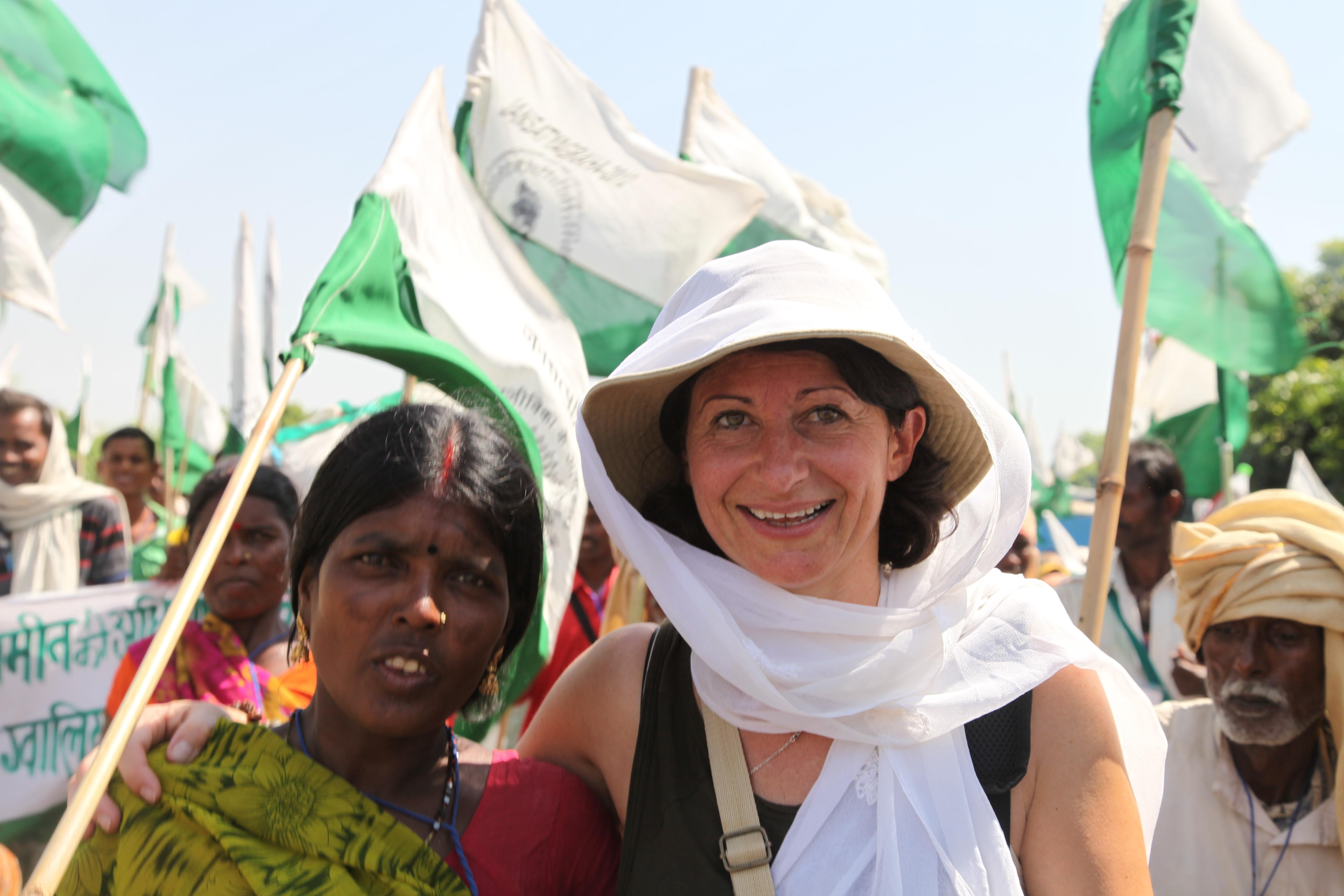 Inde sept 2012 (431)