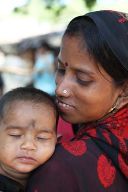Inde sept 2012 (637)