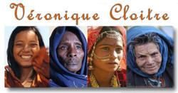 Logo_Véronique_Cloitre