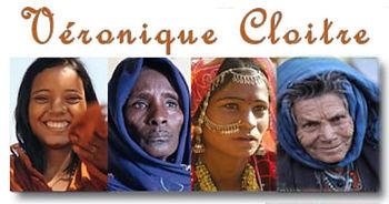 Logo_Véronique_Cloitre.jpg