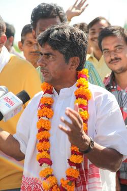 Inde sept 2012 (414)