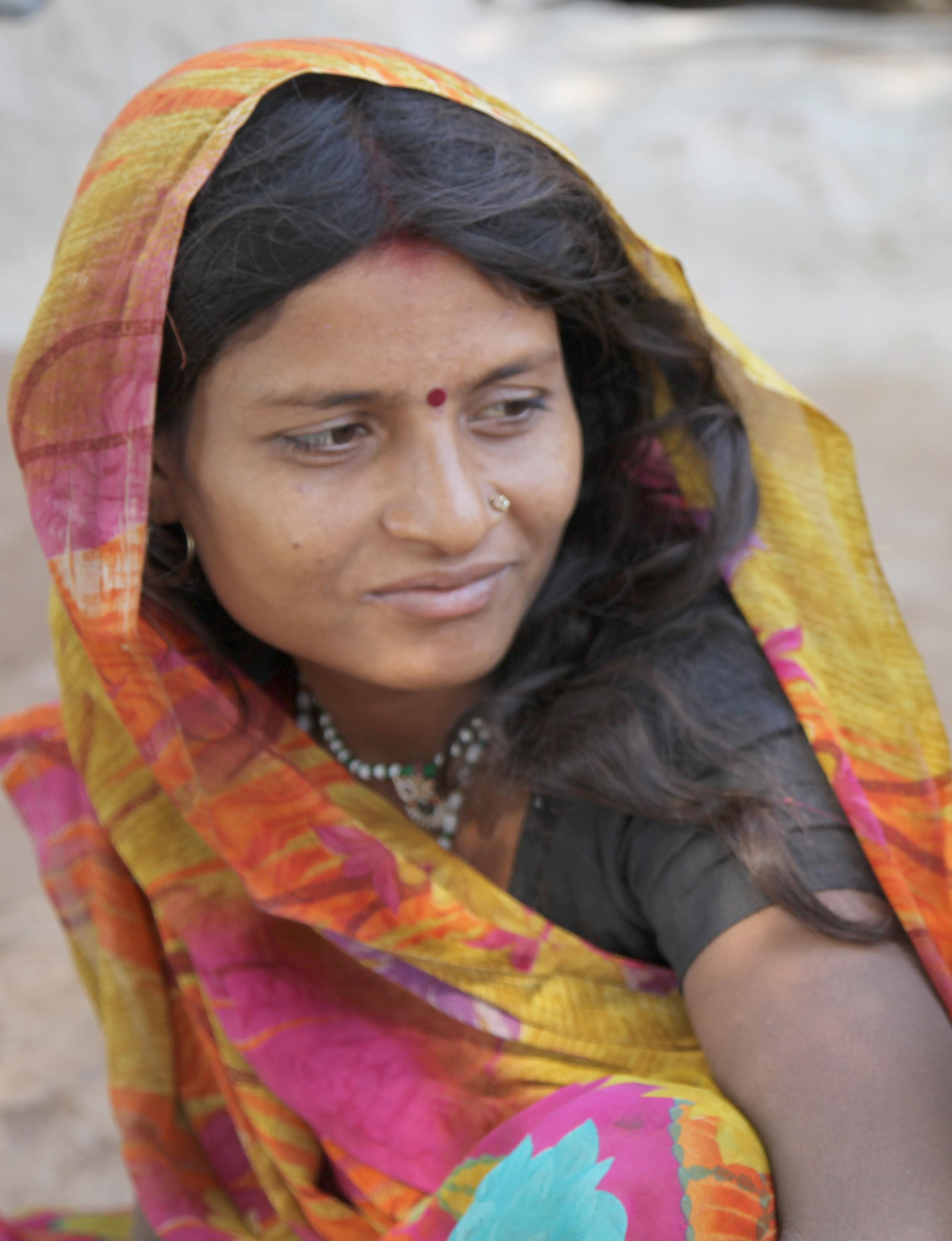 Inde sept 2012 (580)