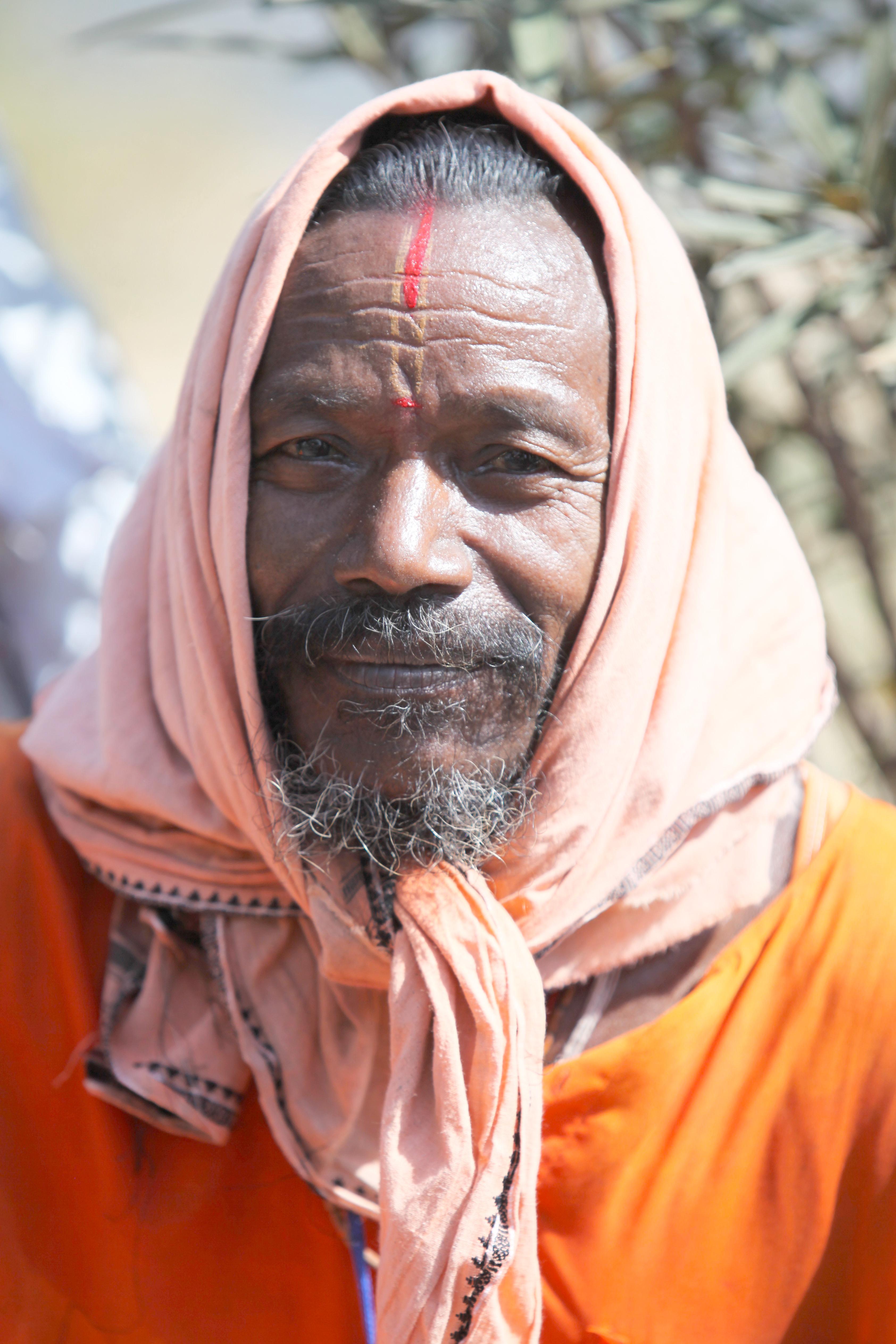 Inde sept 2012 (521)