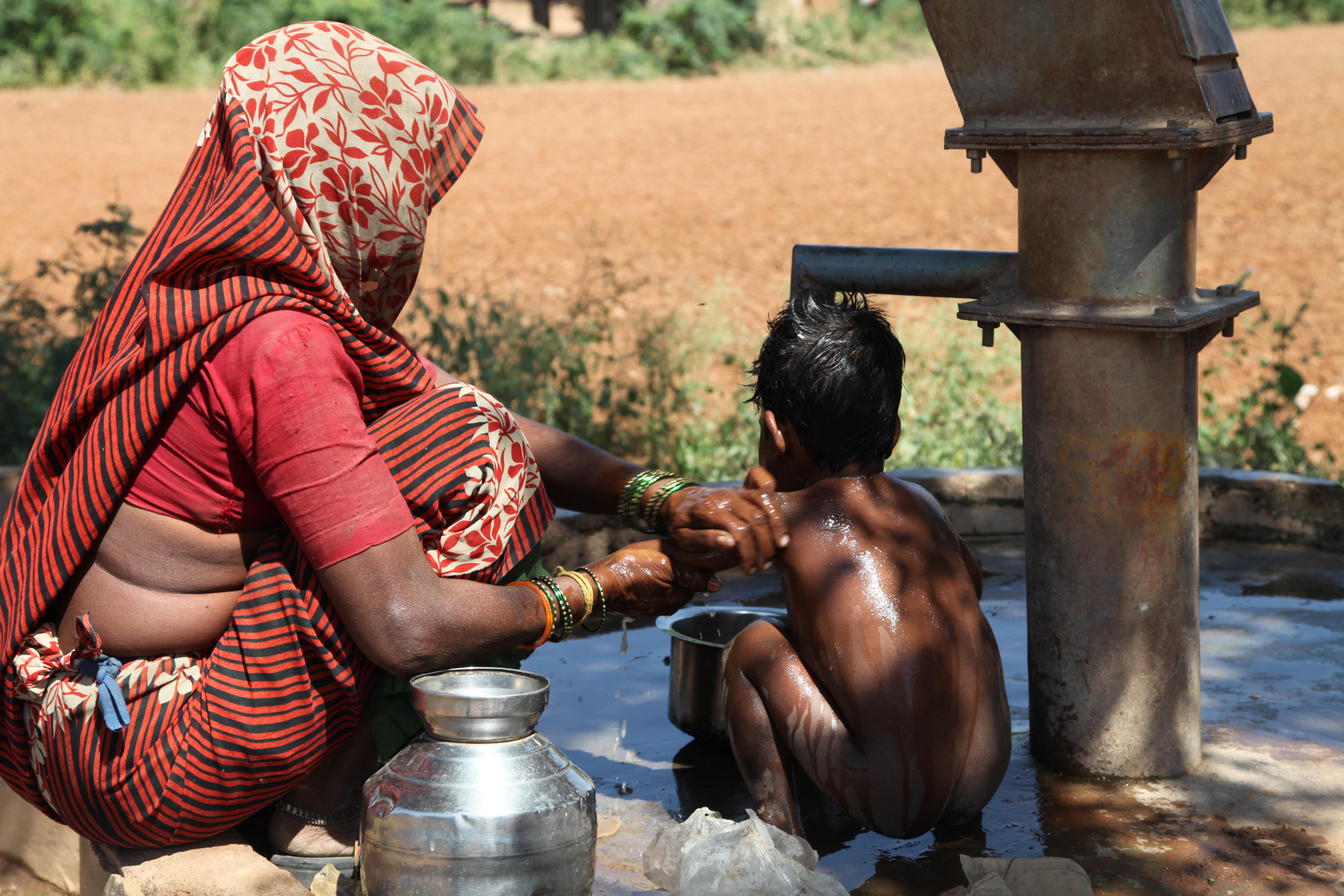 Inde sept 2012 (642)