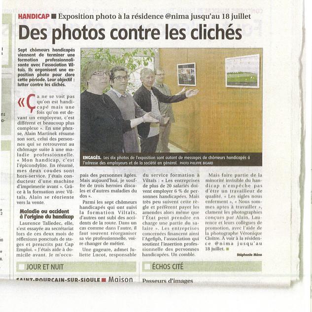 article La Montagne expo.jpg