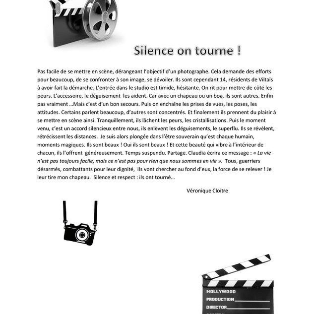 Silence on tourne.jpg