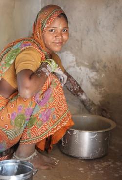 Inde sept 2012 (584)