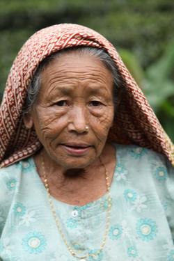 Inde sept 2012 (251)