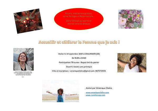 Accueillir-et-célébrer-la-Femme-que-je-s