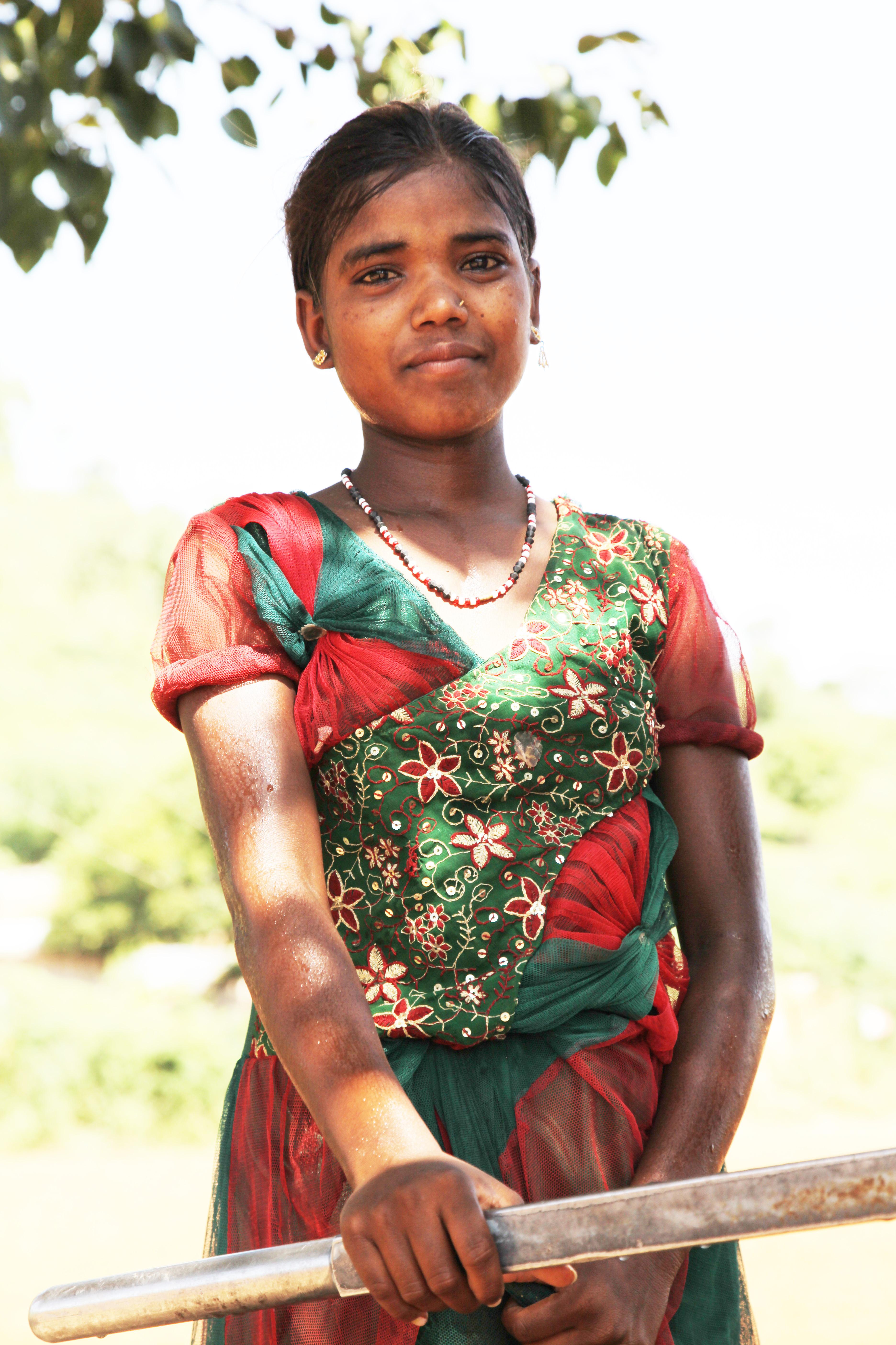 Inde sept 2012 (574)
