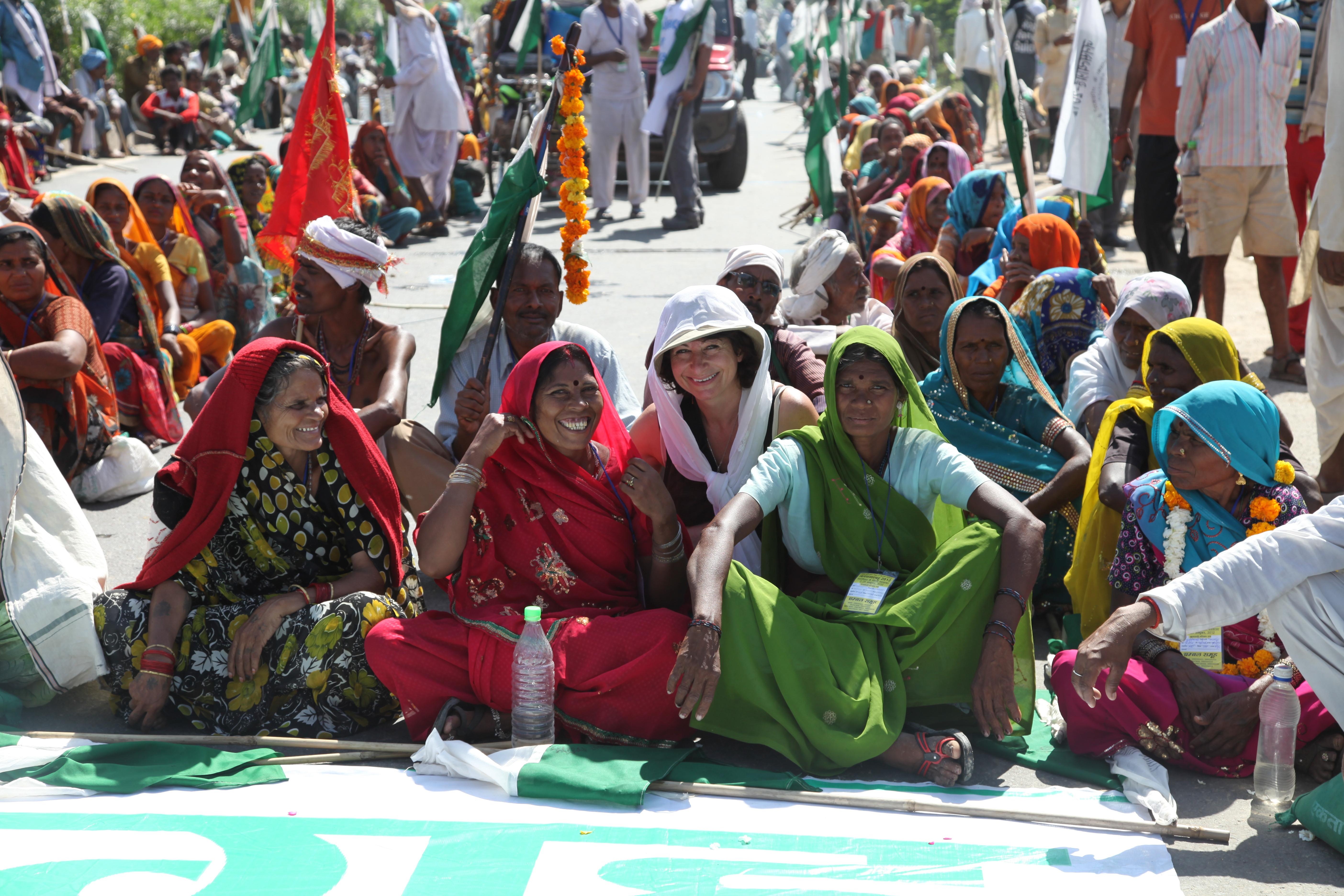 Inde septembre 2012 (579)