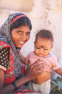 Inde sept 2012 (623)