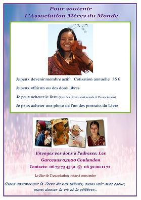 Présentation_asso_Mères_du_Monde-4.jpg