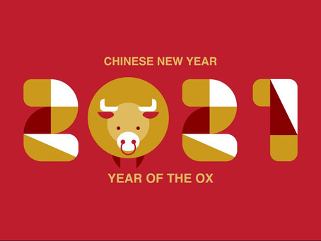 Pusat Penjagaan Kanak Kanak Cacat Taman Megah would like to wish everyone a Happy Chinese New Year!