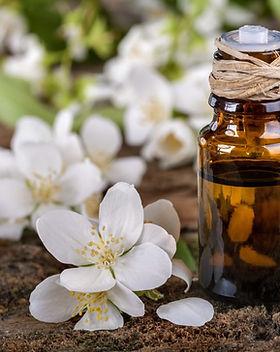Jasmine-Essential-Oil-1024x683.jpeg