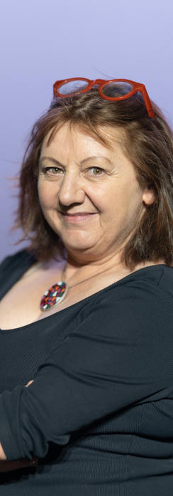 Doris Ittig