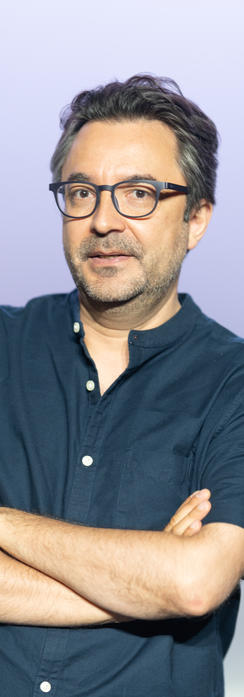 Elias Siddiqui