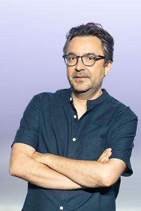 Elias Siddiqui.jpg