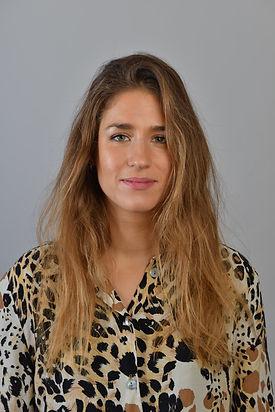 Gaelle Cherix.JPG