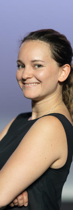 Giulia Muniz