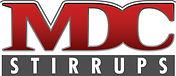 MDC-Logo-RED-RGB.jpg