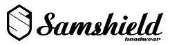 Samshield_logo_-_black_rsz_large.jpg