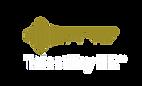 TKHR Logo (sm).png