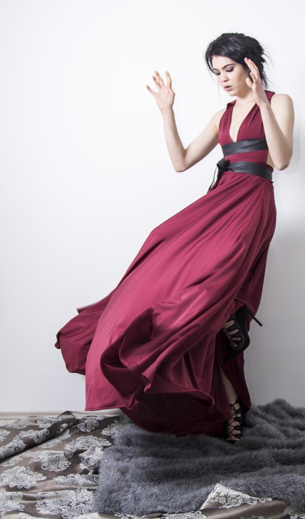 vestido vino vinil 3.jpg
