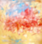 Painting_YellowRedBlueAbstract.png