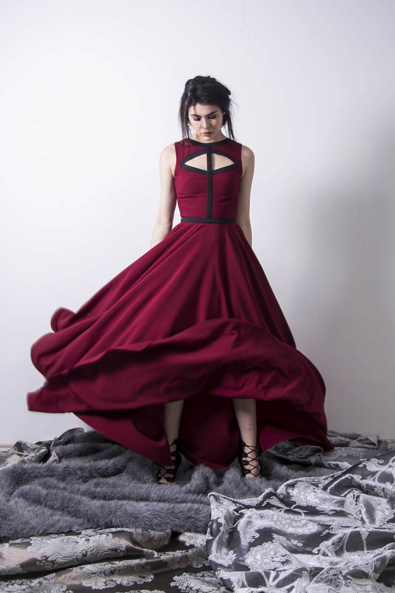 vestido vino resortes.jpg