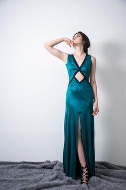 vestido verde.jpg