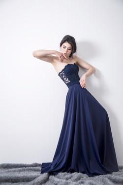 vestido azul.jpg