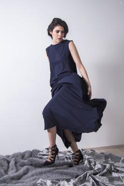 vestido azul casual.jpg