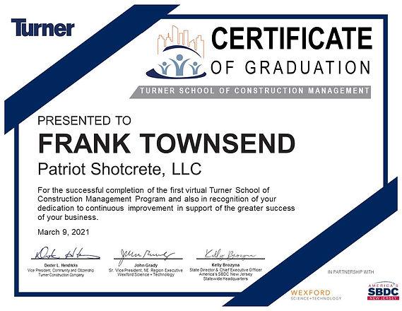 Townsend Frank.JPG