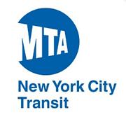white circle MTA Logo.png