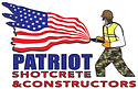 Logo Patriot Shotcrete.png