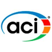White ACI  logo.png
