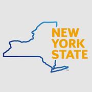 circle ny state Logo.png