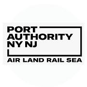 white port authority ny nj Logo.png