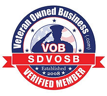 Veteran_Owned_Business_SDVOSB_Verified_Member_Badge_500x450_cir_edited.jpg