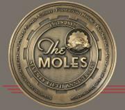moles.png