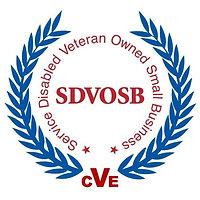 SDVOSB.jpg