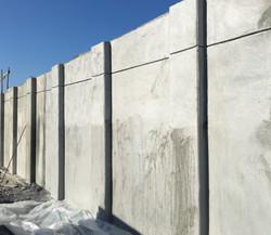 VDOT Wall.jpg