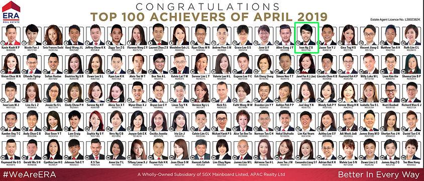 April 2019 Top Achievers.jpg