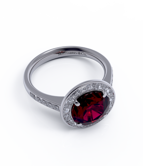 NewWeb_Home_1_2_1Ruby(1200X1400).png