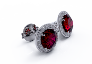 NewWeb_Home_2_2_1Ruby(2000X1400).png