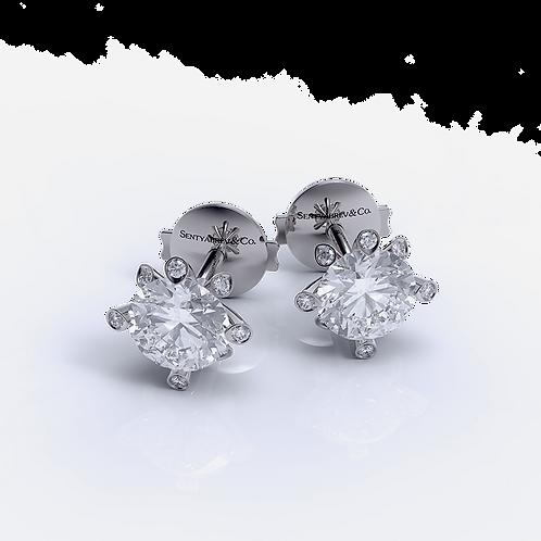 Galantus Earrings